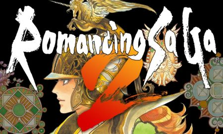 Romancing Saga 2 PC Version Full Game Free Download
