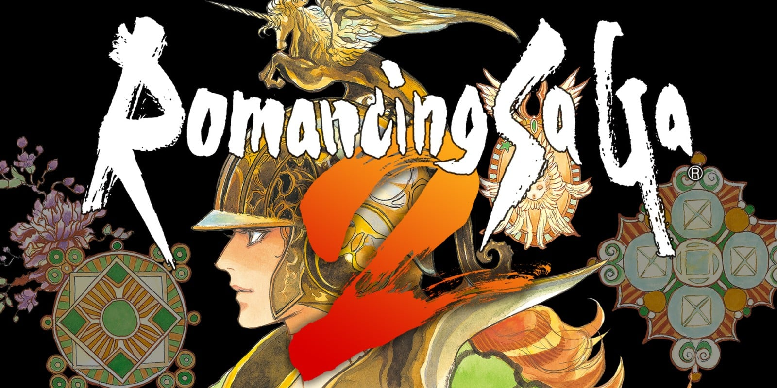 Romancing Saga 2 Xbox One Version Full Game Free Download