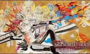 Scarlett Grace PC Version Full Game Free Download