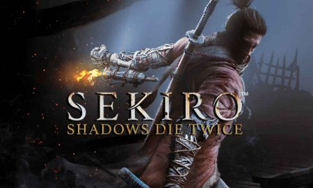 Sekiro Shadows Die Twice Sekiro PC Version Full Game Free Download