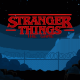 Stranger Things 3 The Game PC Version Full Game Free Download