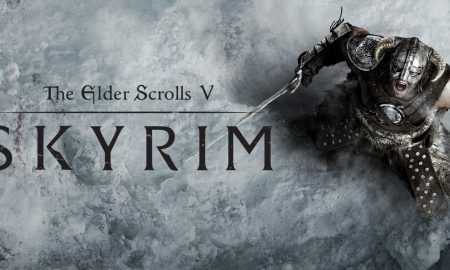 The Elder Scrolls V Skyrim PC Version Full Game Free Download