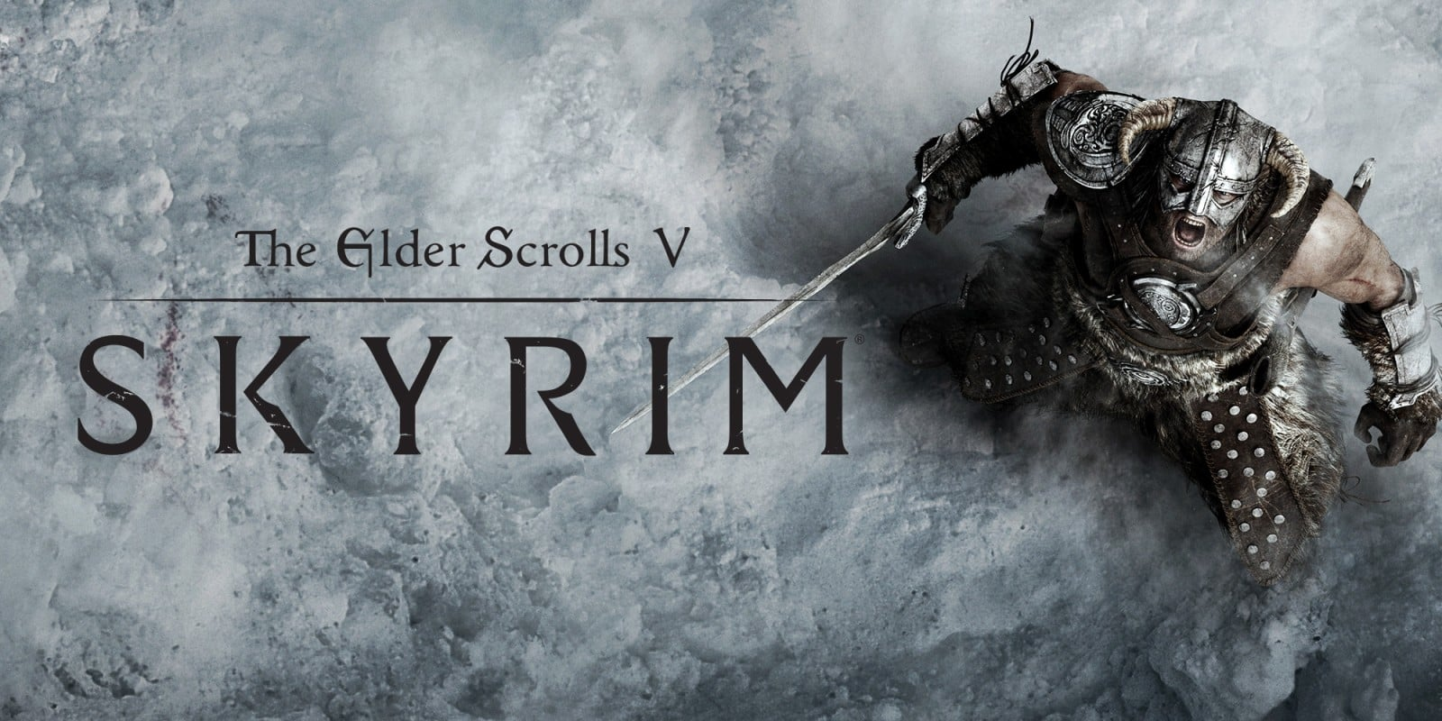 The Elders Scrolls V Skyrim Update Version 1.16 Patch Notes PS4 Xbox One PC Full Details Here