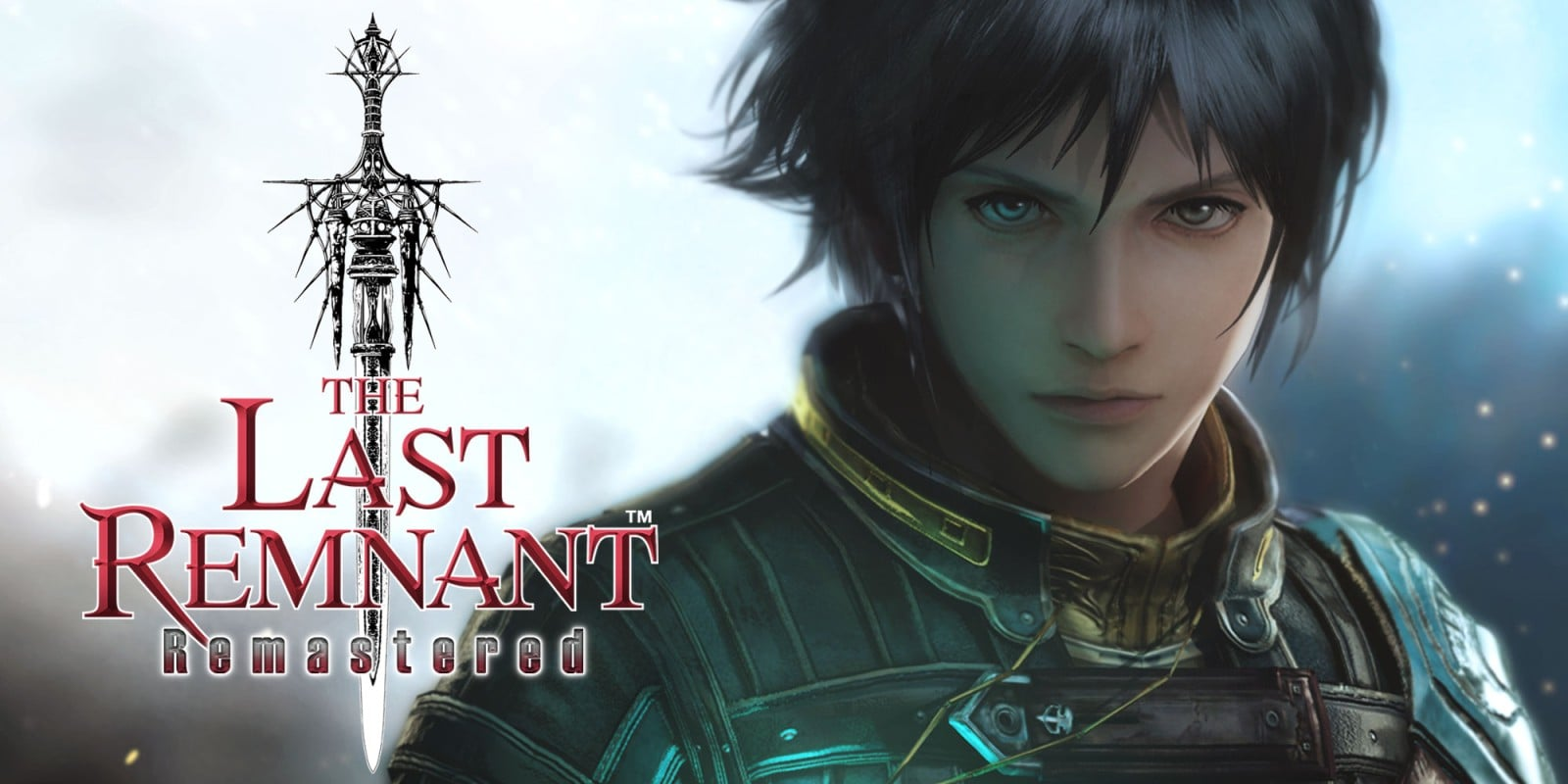 The Last Remnant Remastered PC Version Full Game Free Download
