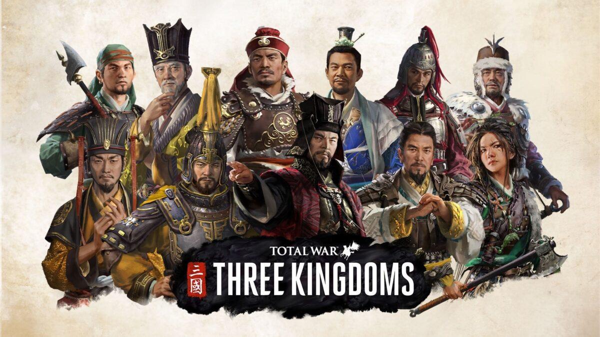total war download free full game