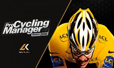 Tour de France 2019 PC Version Full Game Free Download