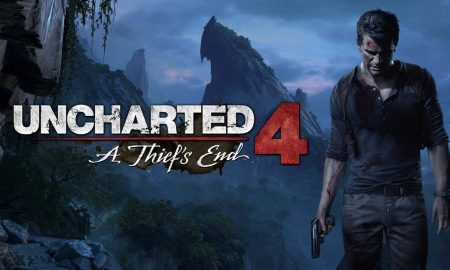 Uncharted 4 PC Version Full Game Free Download