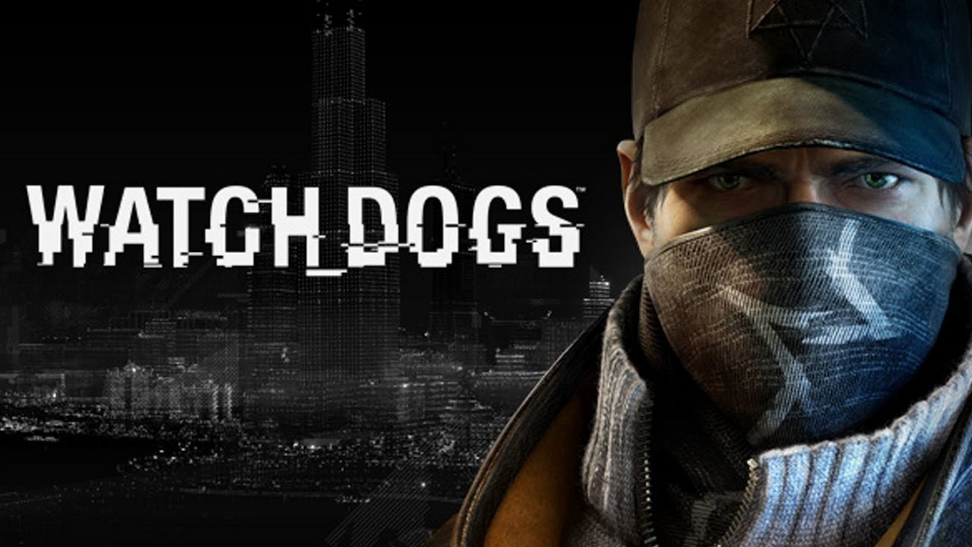 Watch Dogs PC Version Full Game Free Download
