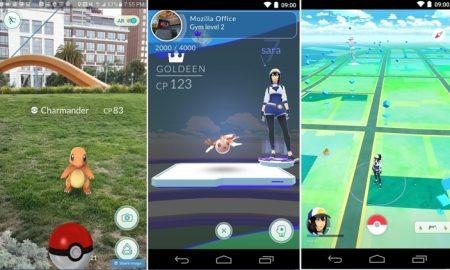 Pokemon GO iOS WORKING Mod Download 2019