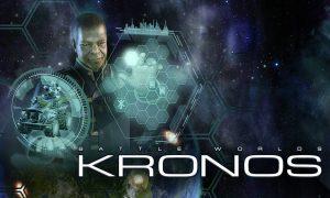 Battle Worlds Kronos Nintendo Switch Version Full Game Free Download