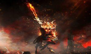 Warhammer Chaosbane Magnus Edition PC Full Version Free Download