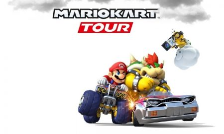 Mario Kart Tour Mobile Android Full WORKING Game Mod APK Free Download