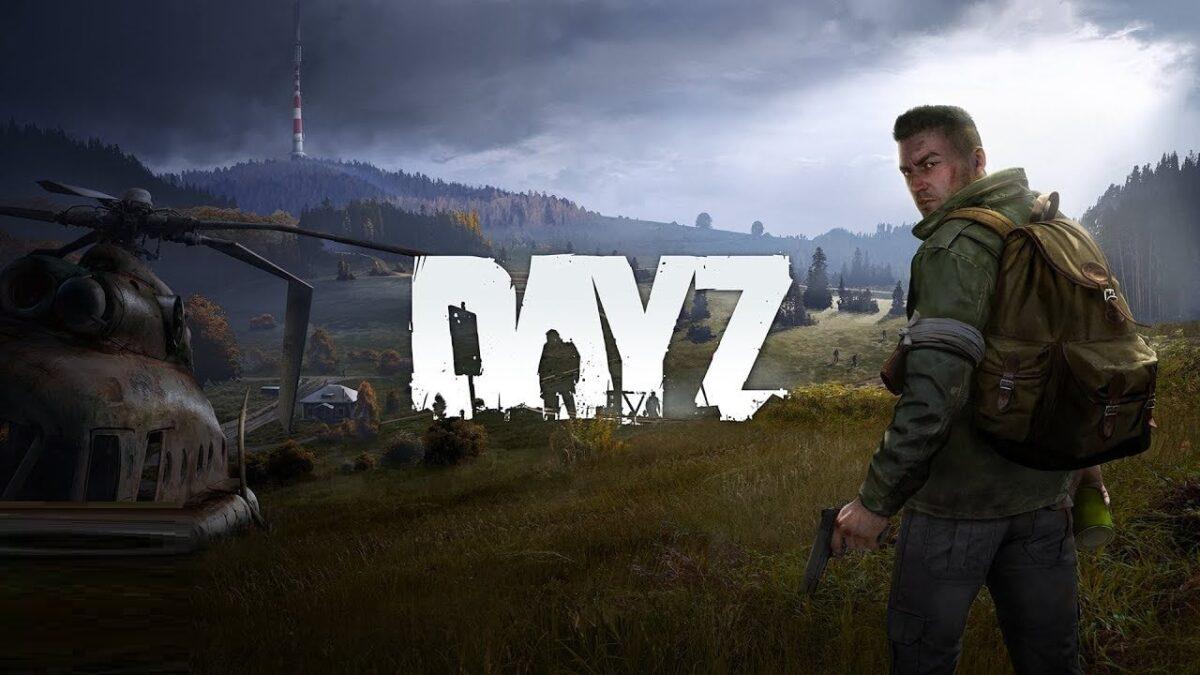 dayz online download free