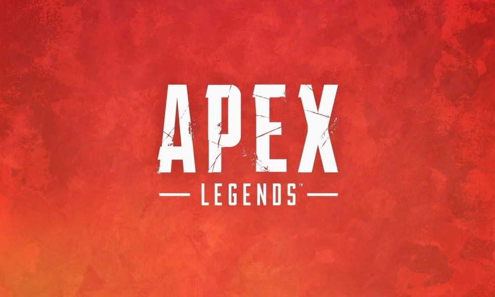 Apex Legends Update Version 1.15 Full Patch Notes PC PS4 Xbox One Full Details Here