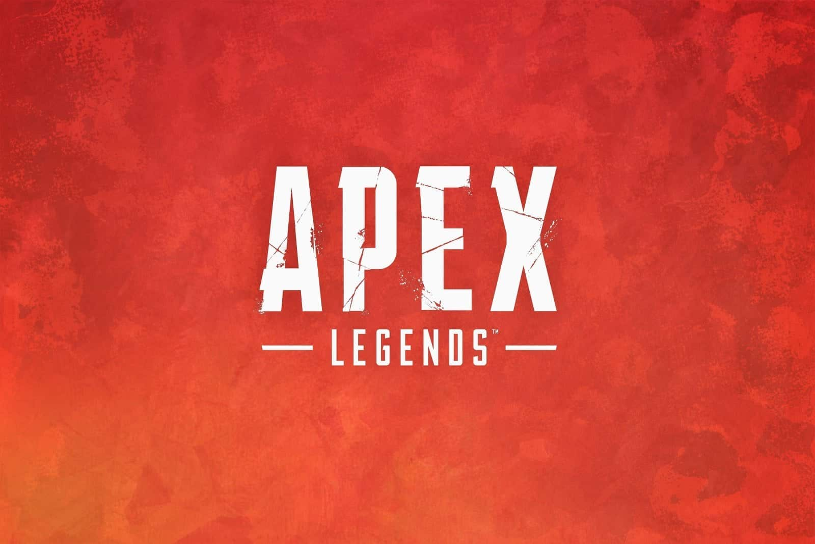 Apex Legends Update Version 1.14 Full New Patch Notes PC PS4 Xbox One Full Details Here