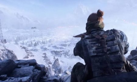 Battlefield 5 Update Version 1.22 Full New Patch 4.2.1 Notes PC Xbox One PS4 Full Details Here 2019