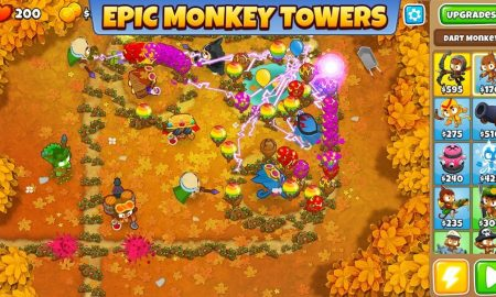 Bloons TD 6 Mobile Android Full WORKING Game Mod APK Free Download 2019