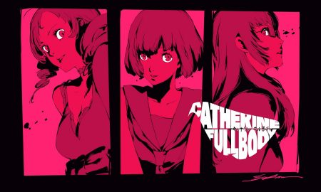 Catherine Full Body PC Version Full Game Free Download 2019