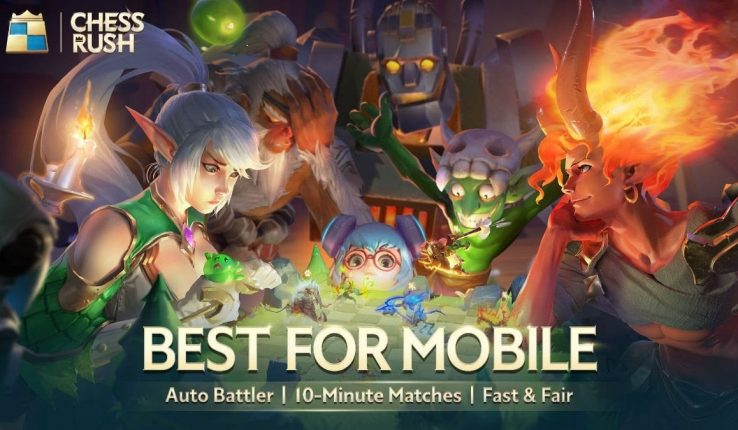 ANDROID GAMES DOWNLOAD Archives · FrontLine Gaming