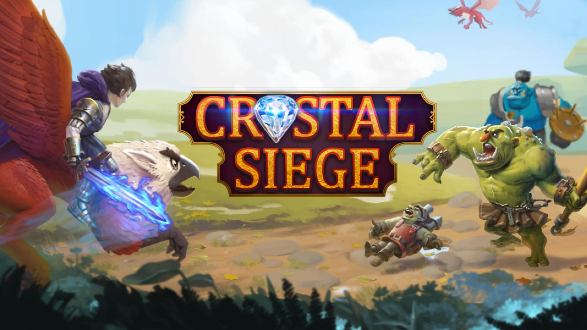 Crystal Defense Xbox 360 Version Full Game Free Download 2019 Gf