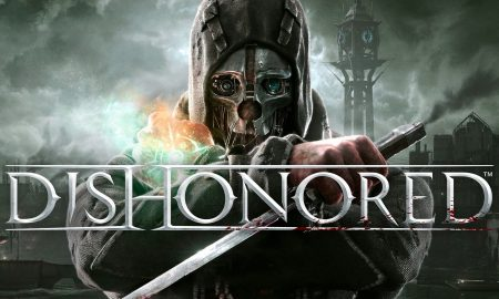Dishonored PC Version Full Game Free Download 2019