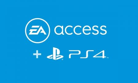 EA Access PC Version Full Game Free Download 2019