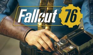 Fallout 76 Update Version 1.22 New Patch Notes 3.7.3b PC PS4 Xbox One Full Details Here 2019