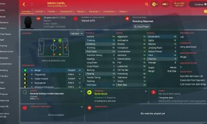 Global Soccer Manager 2018 PC Version Full Game Free Download 2019