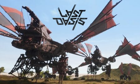 Last Oasis Nintendo Switch Version Full Game Free Download 2019