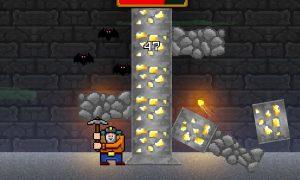 Miner Mayhem PC Version Full Game Free Download 2019