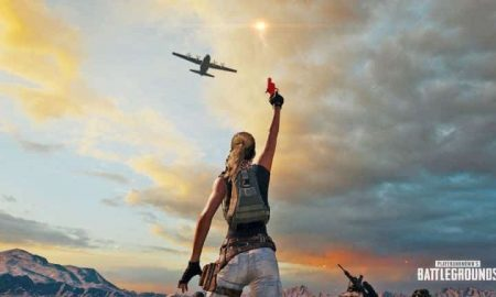 PUBG Update Version 1.16 New Patch Notes PC PS4 Xbox One Full Details Here 2019