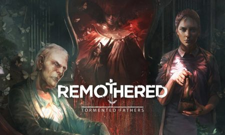 Remothered Tormented Fathers PC Version Full Game Free Download 2019
