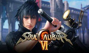 SOULCALIBUR 6 PC Version Full Game Free Download