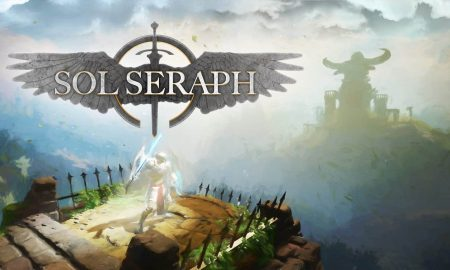 SolSeraph PC Version Full Game Free Download