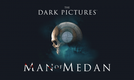 The Dark Pictures Anthology Man of Medan PC Version Full Game Free Download 2019