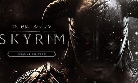 The Elder Scrolls 5 Skyrim Special Edition PC Version Full Game Free Download