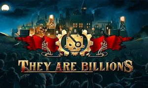 They Are Billions PC Version Full Game Free Download