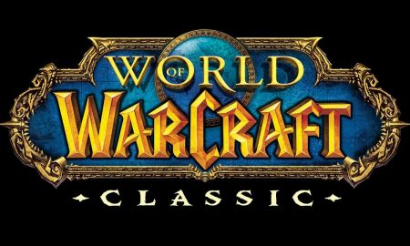 World of Warcraft Classic PC Version Full Game Free Download 2019