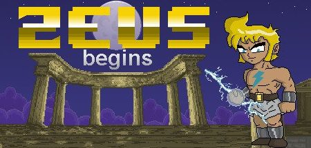 Zeus Begins PC Version Full Game Free Download 2019