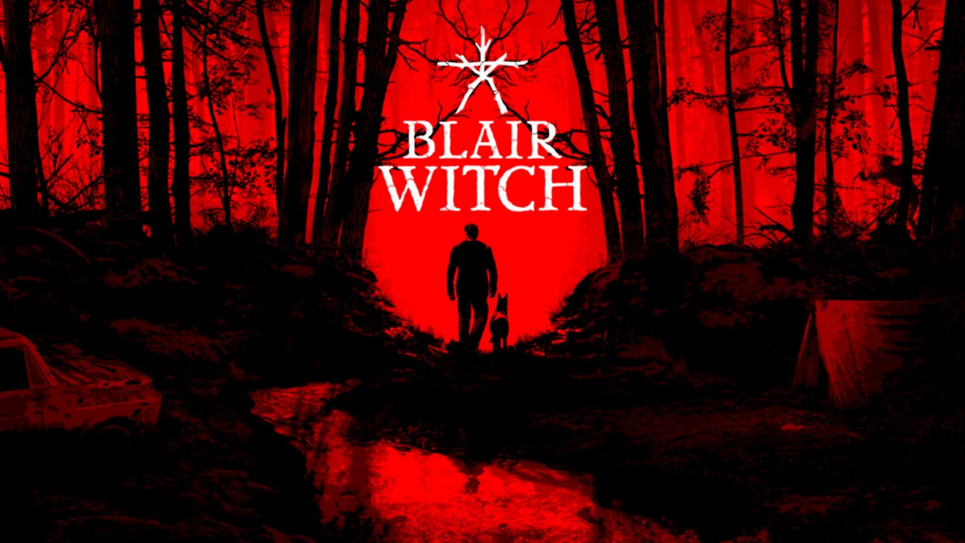 Blair Witch PC Version Full Game Free Download 2019