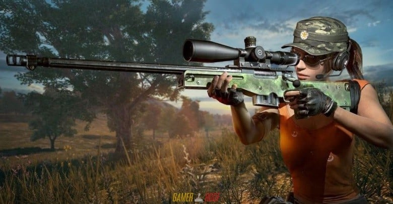 PUBG lite version Download Now