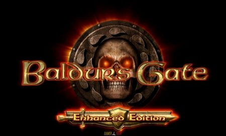 Baldurs Gate Enhanced Edition Nintendo Switch Version Review Full Game Free Download 2019