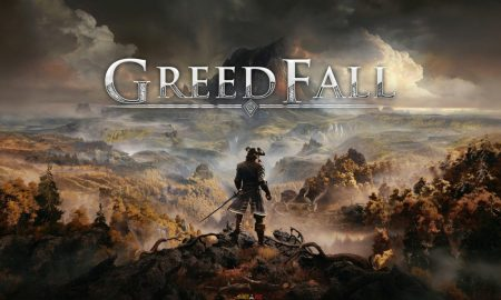 GreedFall PC Version Full Game Free Download 2019