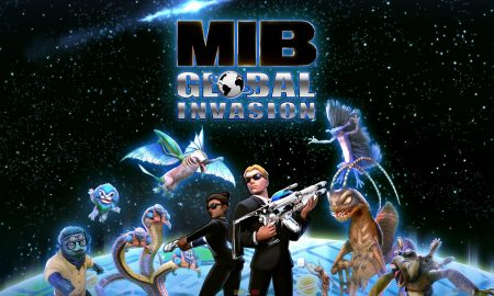 Men in Black Global Invasion Mobile Android Review Full WORKING Game Mod APK Free Download 2019