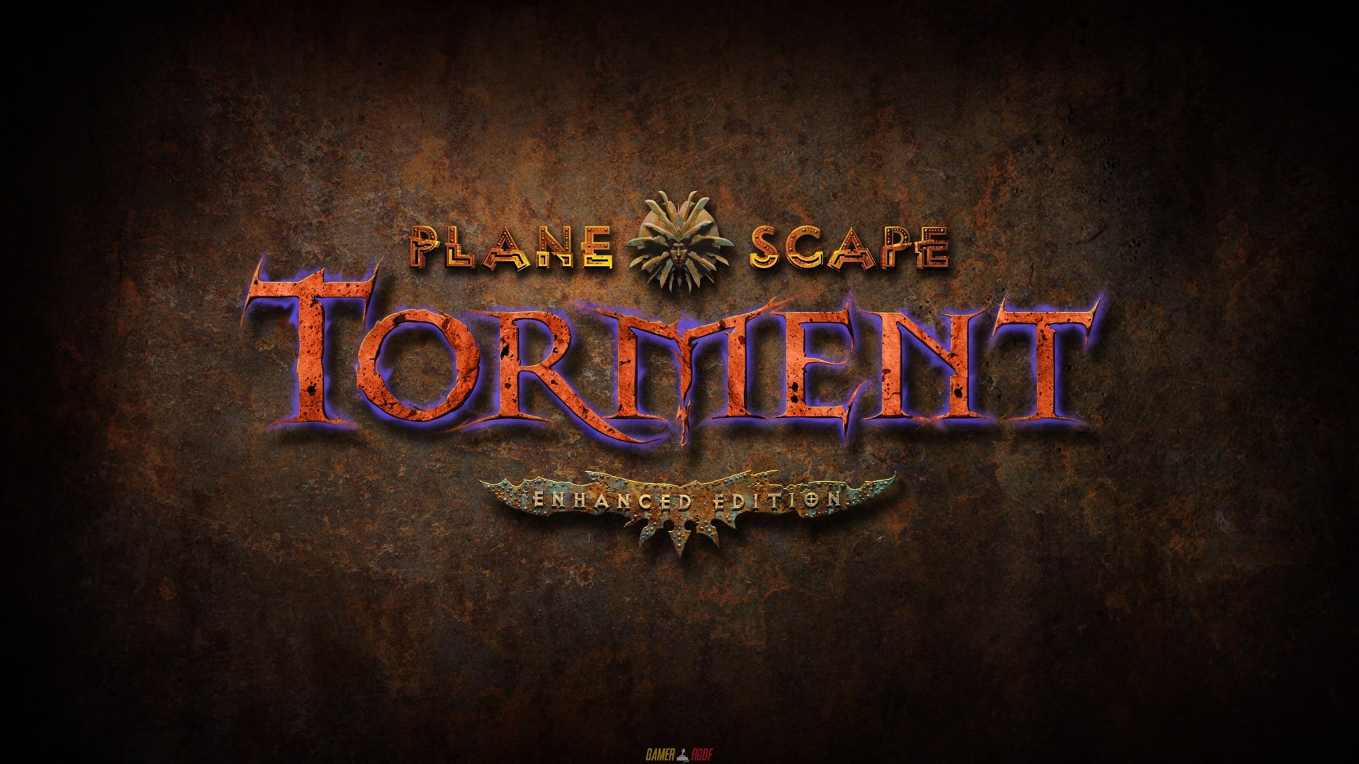 Planescape Torment Enhanced Edition PC Version Review Full Game Free Download 2019