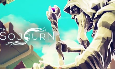 The Sojourn PC Version Review Full Game Free Download 2019