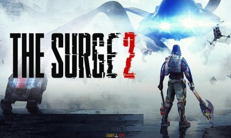 The Surge 2 PC Version Review Full Game Free Download 2019