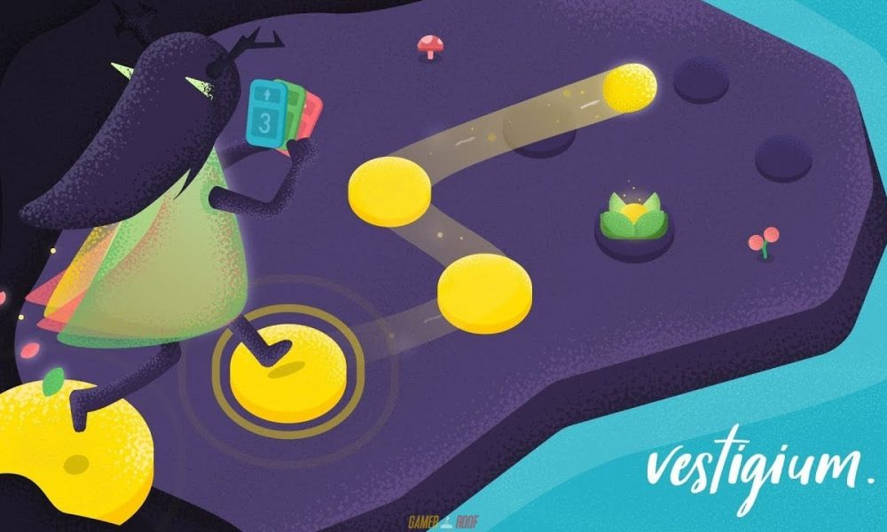 Vestigium Mobile Android Review Full WORKING Game Mod APK Free Download 2019