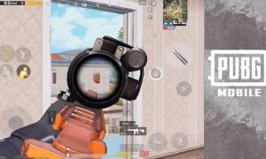 PUBG 4 Tips You May Often Forget On PUBG Mobile