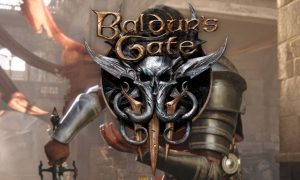 Baldurs Gate 3 PC Version Review Full Game Free Download 2019